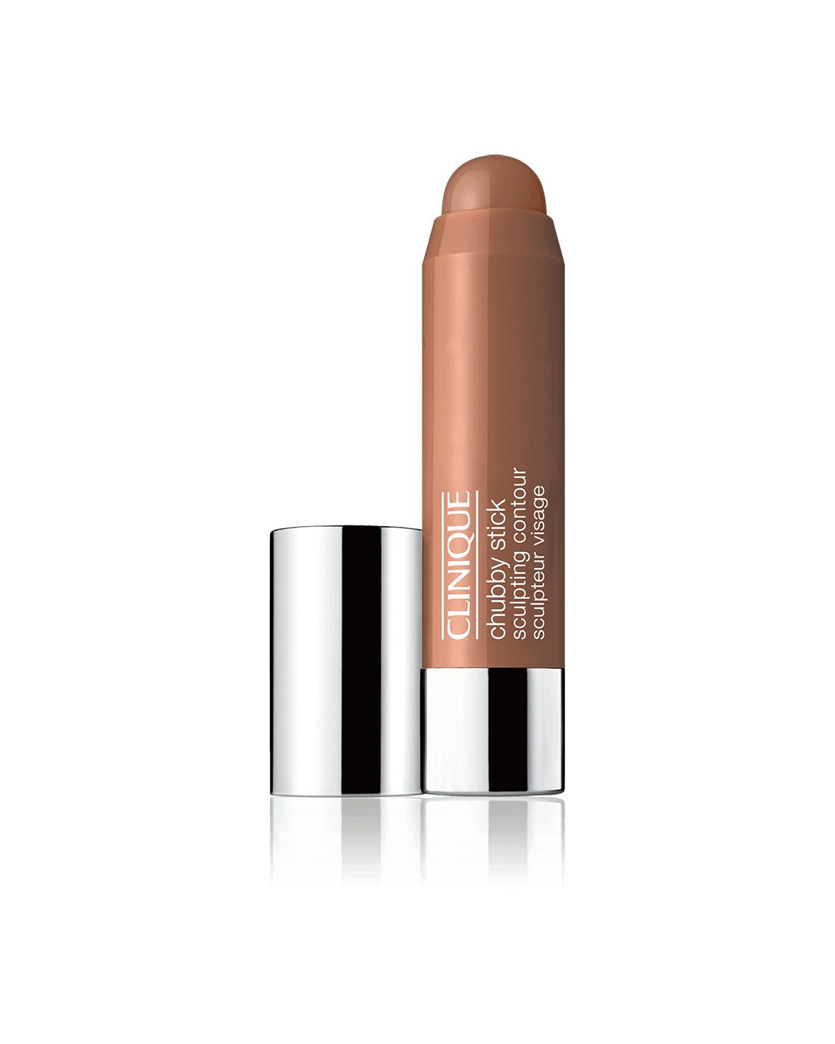 Chubby Stick™ Sculpting Contour