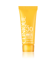EXCLUSIEF ONLINE! SPF 30 Face - mini