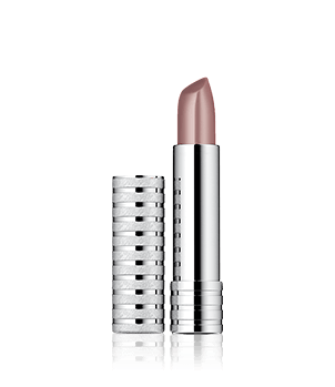 "Long Last Lipstick <BR><font color=""#EF53A9"">value €23.50</font>"