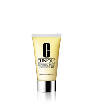 Dramatically Different™ Oil-Free Gel
