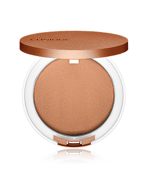 True Bronze™ Pressed Powder Bronzer