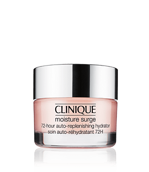 Moisture Surge 72-Hour Auto-replenishing Hydrator