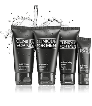 Clinique for Men™ Essentials Kit