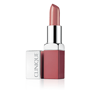 Clinique Pop Lip™ Colour and Primer