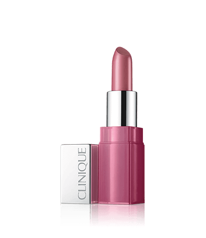 Clinique Pop™ Glaze Lip Colour + Primer