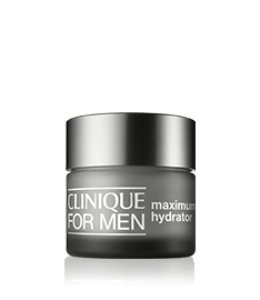 Clinique For Men™ Maximum Hydrator